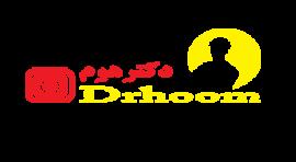دکتر هوم :خرید، فروش ویلا و زمین